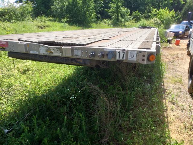 click here to view 2000 UTILITY 45X102FBED at IBIDSAFELY