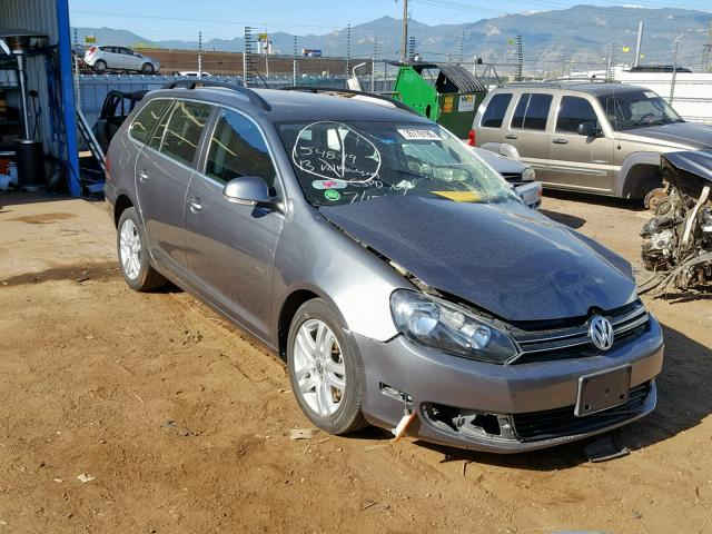 click here to view 2013 VOLKSWAGEN JETTA TDI at IBIDSAFELY