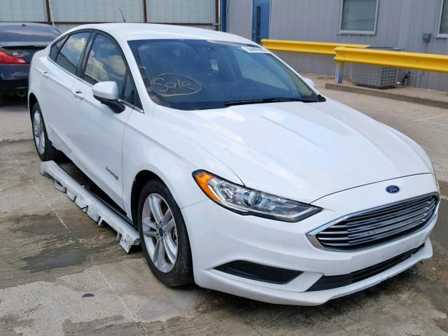 click here to view 2018 FORD FUSION S H at IBIDSAFELY