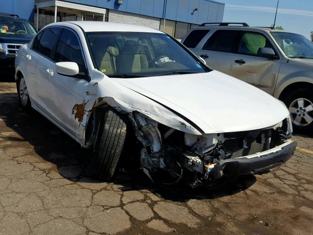 1HGCP26318A149756-2008-honda-accord-lx