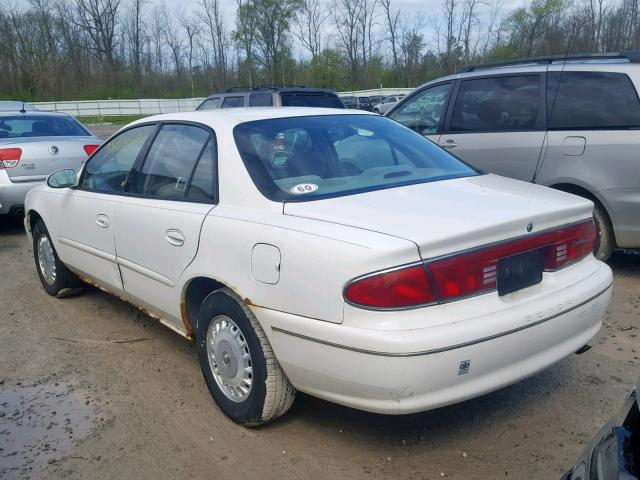 2G4WS52J131196445-2003-buick-century-2