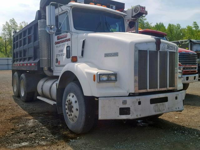 click here to view 1988 KENWORTH CONSTRUCTI at IBIDSAFELY