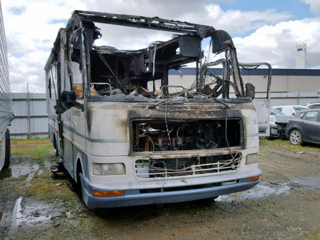 click here to view 1998 COACH CATALINA at IBIDSAFELY