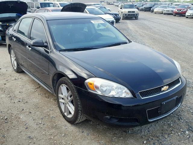 2G1WC5E3XD1243819-2013-chevrolet-impala