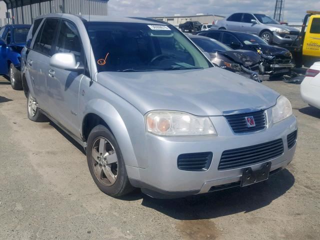 click here to view 2007 SATURN VUE HYBRID at IBIDSAFELY