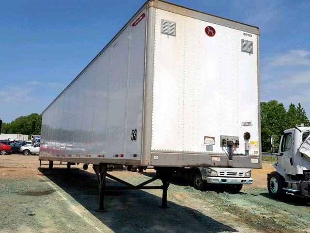 click here to view 2015 GREAT DANE TRAILER 53 TRAILER at IBIDSAFELY