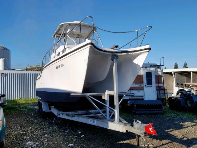 VBH01596D505-2005-othe-boat