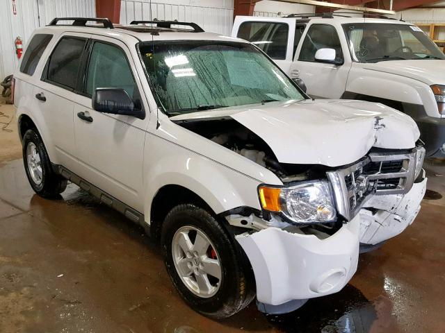 1FMCU0D77BKB33303-2011-ford-escape