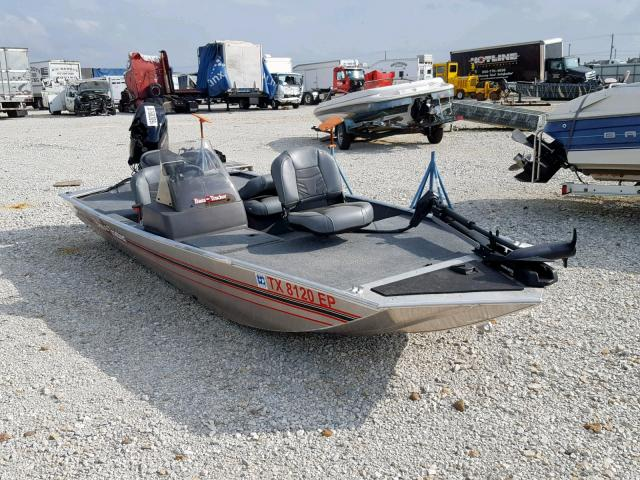 click here to view 2019 OTHR MARINE LOT at IBIDSAFELY