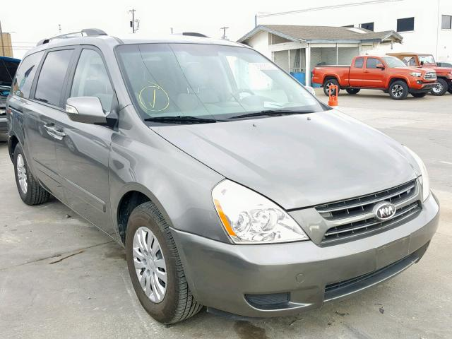 click here to view 2012 KIA SEDONA LX at IBIDSAFELY