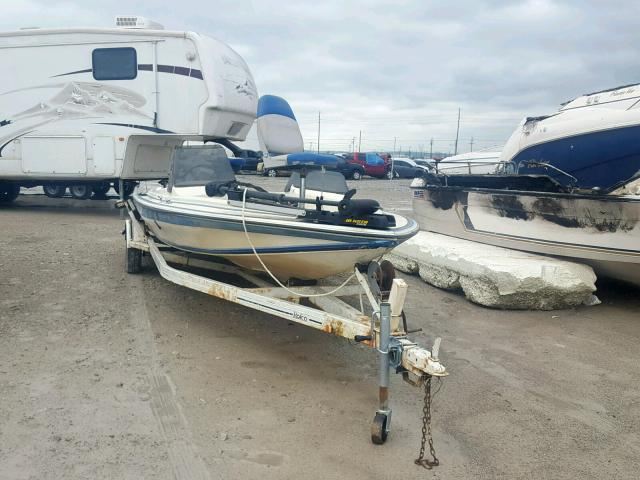 click here to view 1983 IMPB BOAT at IBIDSAFELY