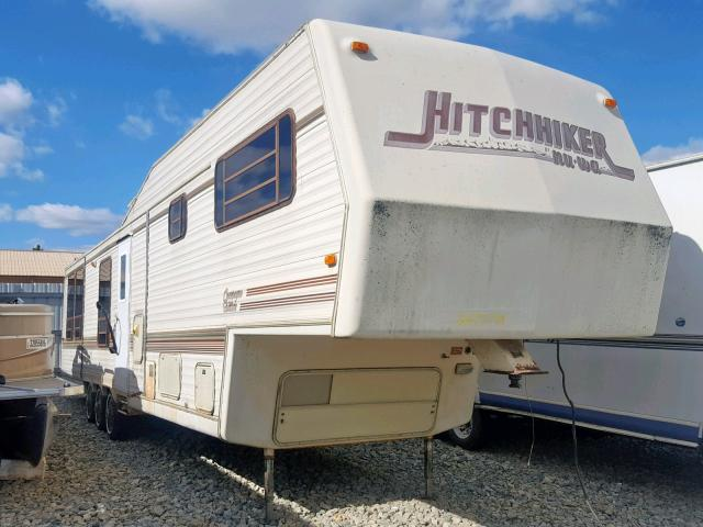 click here to view 1987 NUWA HITCHHIKER at IBIDSAFELY