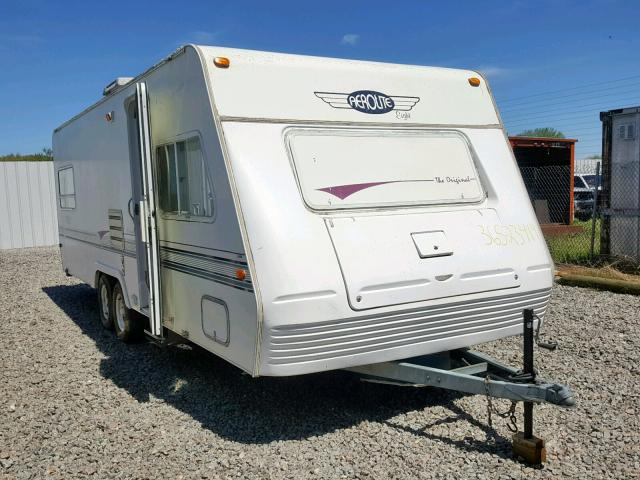 click here to view 1998 AERO LITE at IBIDSAFELY