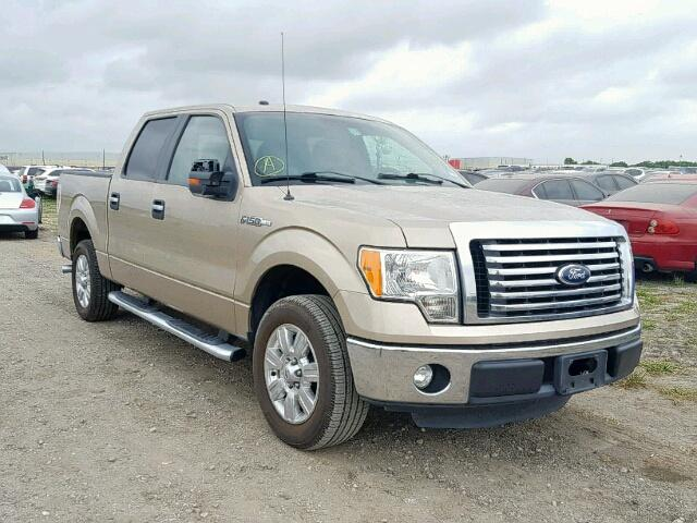1FTEW1CM0BFB42390-2011-ford-f150-super