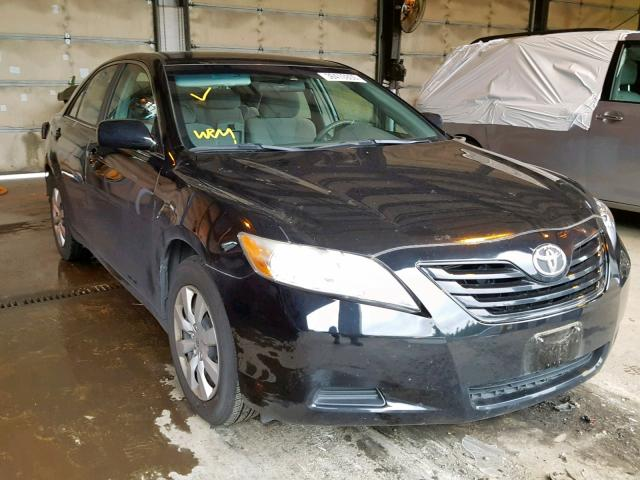 4T4BE46K19R067806-2009-toyota-camry-base