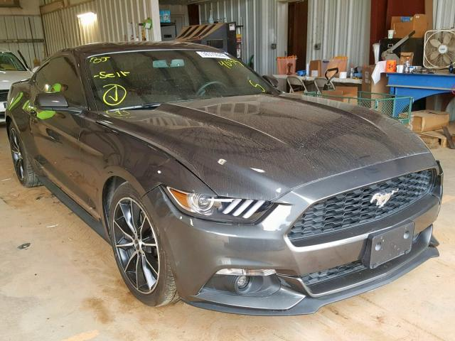 1FA6P8TH9H5344033-2017-ford-mustang