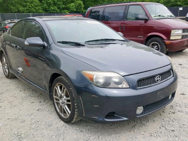 click here to view 2006 SCION TC at IBIDSAFELY
