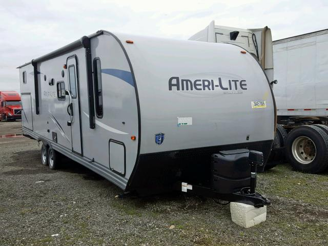 click here to view 2019 GULF STREAM AMERILITE at IBIDSAFELY