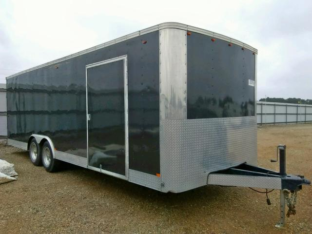 click here to view 2006 INTE TRAILER at IBIDSAFELY