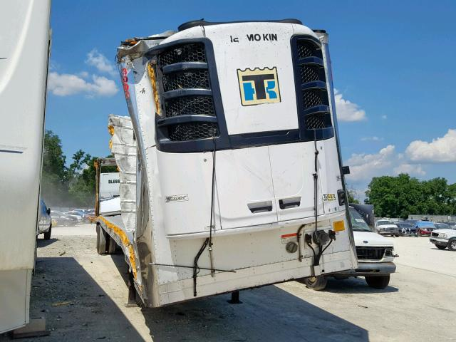 click here to view 2015 UTILITY REEFER 53