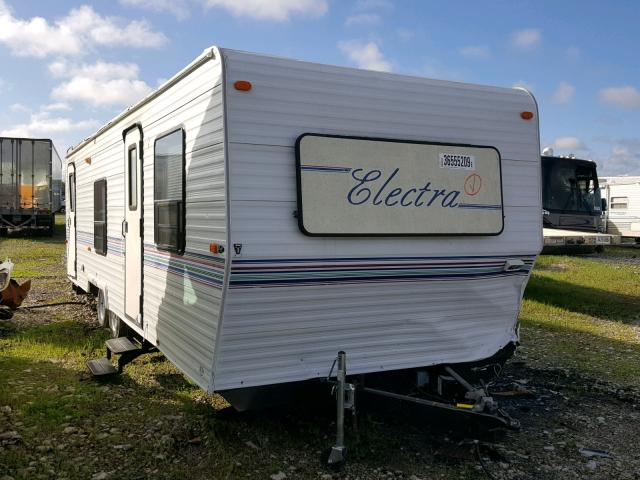 click here to view 1995 OTHER MOTORHOME at IBIDSAFELY