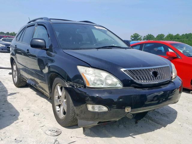 JTJGA31U640033375-2004-lexus-rx-330