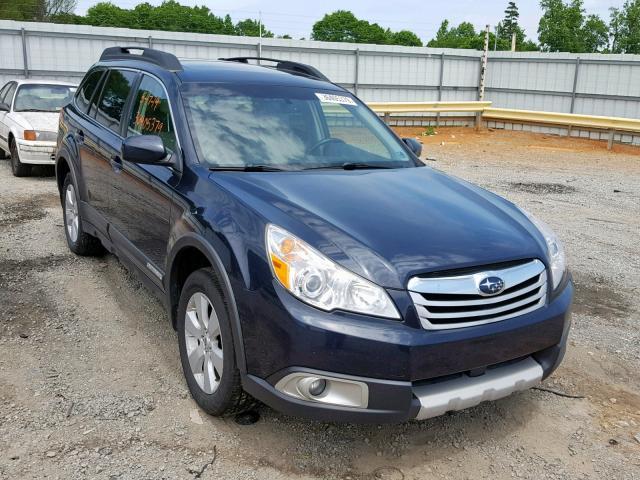 Outback Danville Va >> 2012 Subaru Outback 2 2 5l 4 In Va Danville
