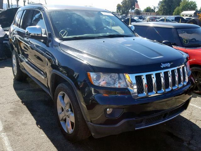 1C4RJFCT2CC332697-2012-jeep-grand-cherokee