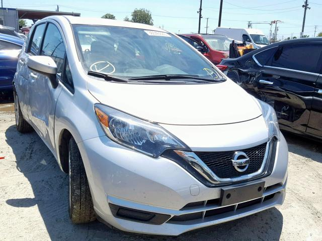 click here to view 2018 NISSAN VERSA NOTE at IBIDSAFELY
