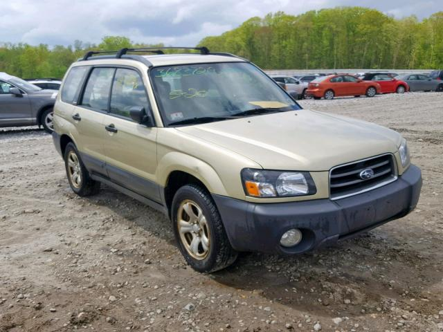 JF1SG636X4H715016-2004-subaru-forester