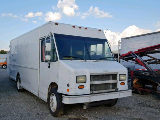 click here to view 2000 FREIGHTLINER CHASSIS M at IBIDSAFELY