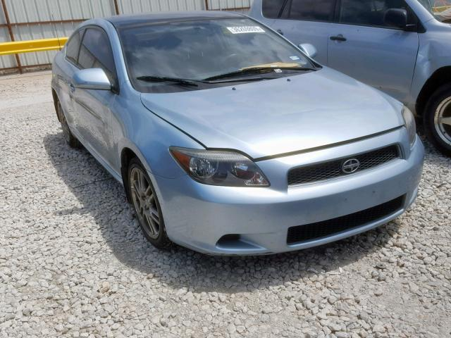 click here to view 2005 SCION TC at IBIDSAFELY