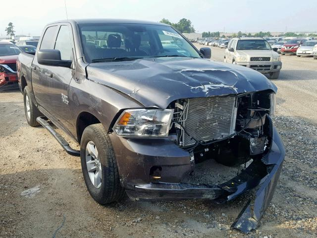 click here to view 2018 RAM 1500 ST at IBIDSAFELY