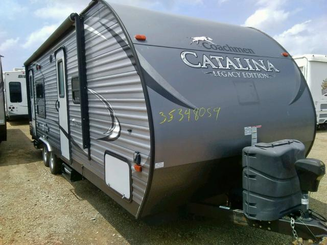 click here to view 2016 CATA TRAILER at IBIDSAFELY