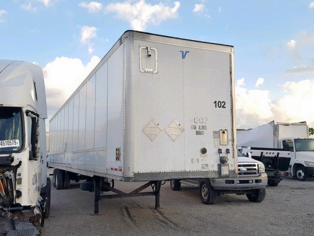 click here to view 2007 VANG TRAILER at IBIDSAFELY