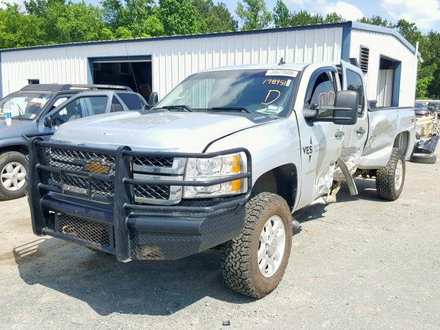 Salvage cars for sale from Copart Shreveport, LA: 2012 Chevrolet Silverado