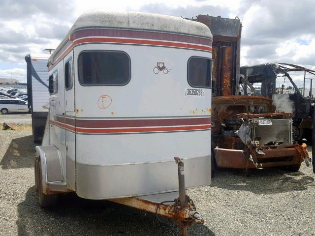 click here to view 1990 LOGA TRAILER at IBIDSAFELY