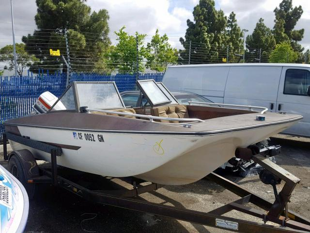 click here to view 1979 OTHR BOAT at IBIDSAFELY
