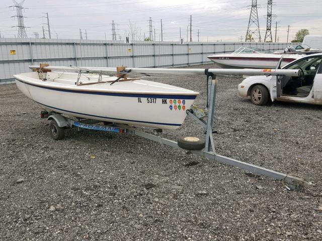 click here to view 1992 CATA MARINE/TRL at IBIDSAFELY