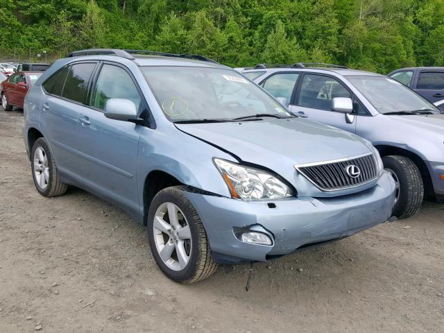 2T2HA31U45C080382-2005-lexus-rx-330