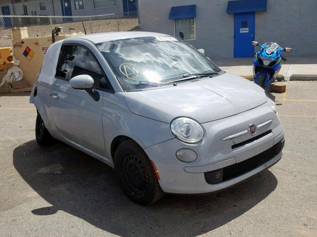 click here to view 2016 FIAT 500 POP at IBIDSAFELY