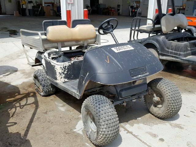 click here to view 2003 EZ GOLFCART at IBIDSAFELY