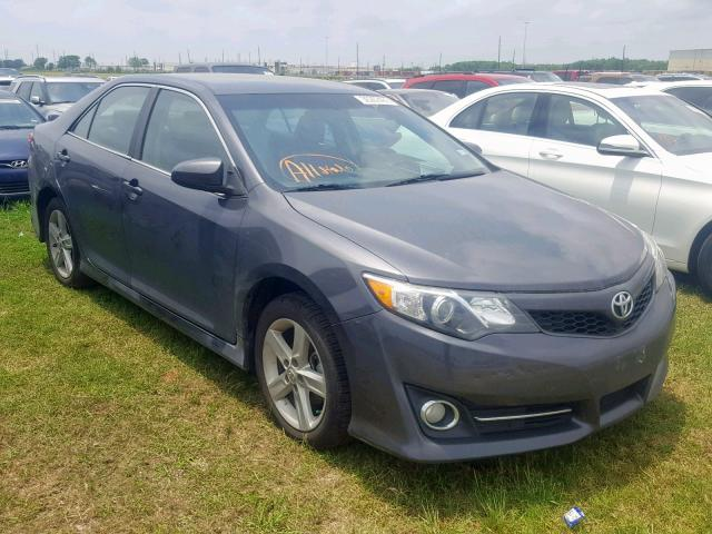 4T1BF1FK8CU057853-2012-toyota-camry-base