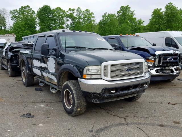 1FTNW21L32EC39279-2002-ford-f250-super