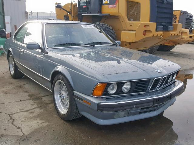 WBAEC841XK3268275-1989-bmw-635-csi-au