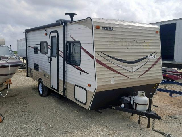click here to view 2014 SKY TRAILER at IBIDSAFELY