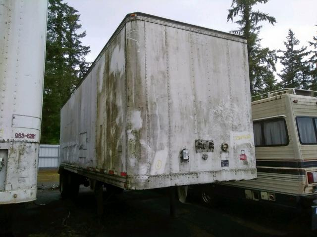 click here to view 1991 OTHER TRAILER at IBIDSAFELY