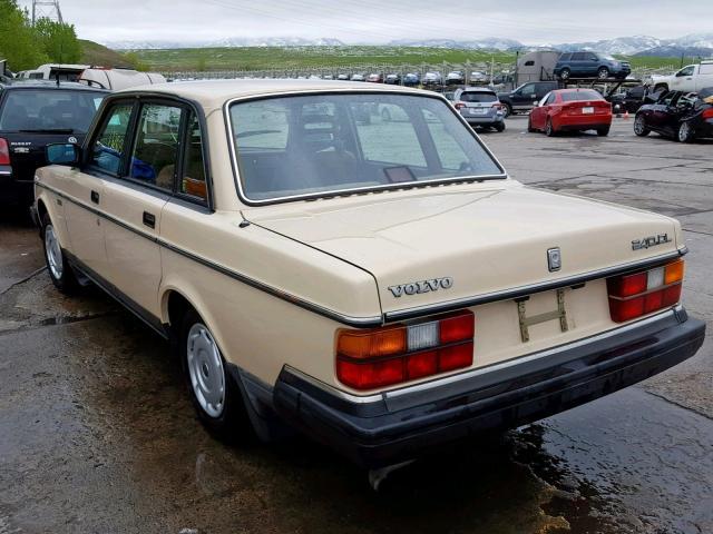 YV1AX8841H1265516-1987-volvo-244-2