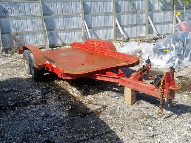 click here to view 1999 BUTL TRAILER at IBIDSAFELY