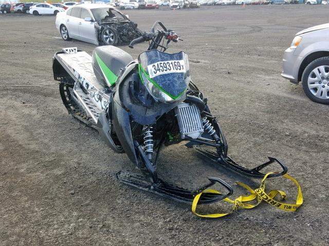click here to view 2013 ARCTIC CAT SNOWMOBILE at IBIDSAFELY